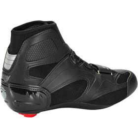 Sidi Zero Gore Shoes Men, zwart
